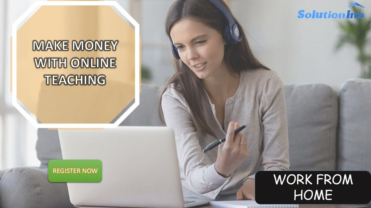 how to make money fast legally in nigeria how to earn money by online tutoring