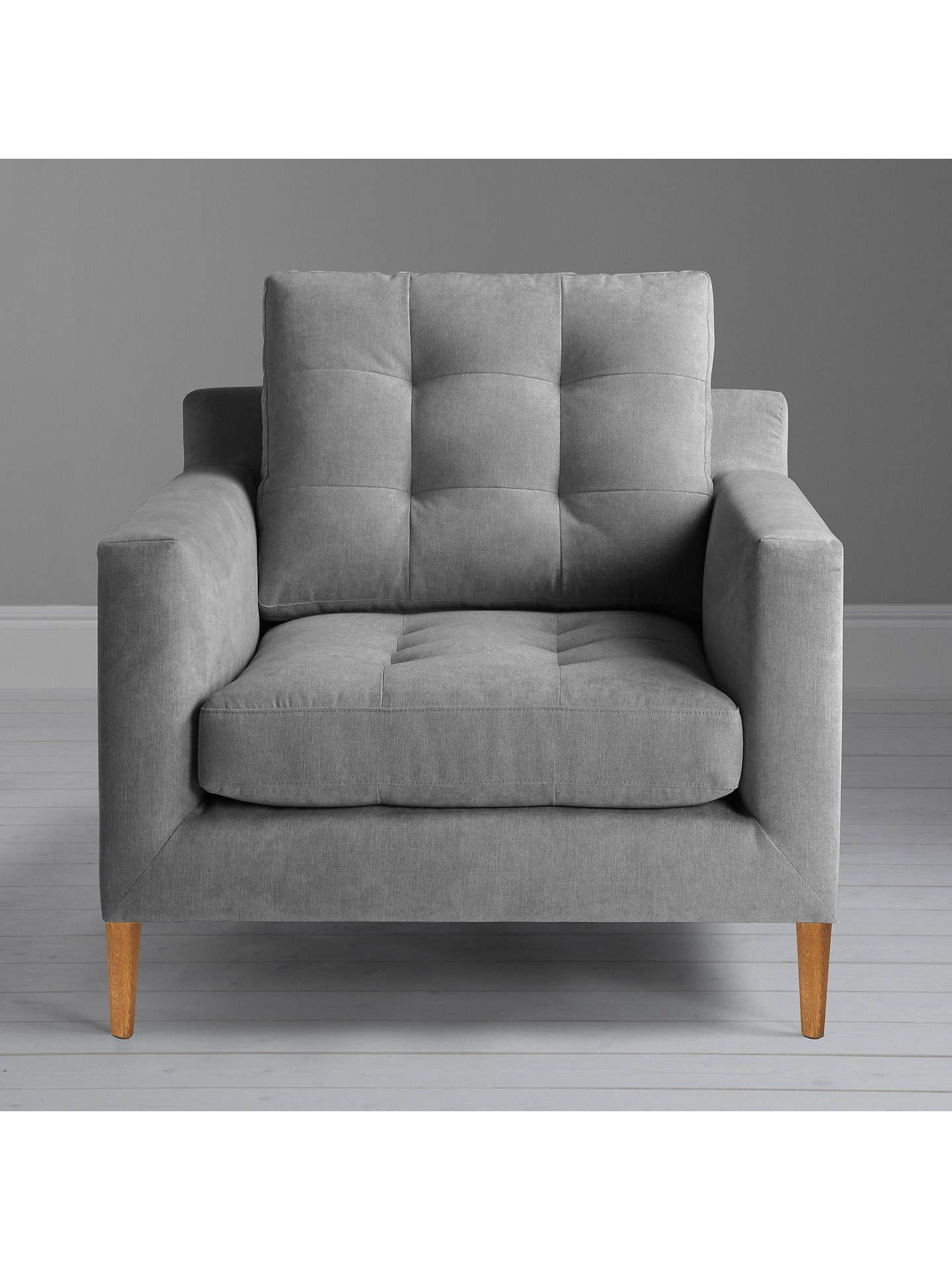 John Lewis Partners Draper Armchair Armchair John Lewis Partners Bedroom Bed Design
