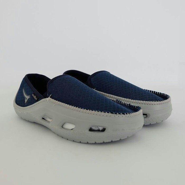 Sandal Ardiles Cnn Original 180 000 Sepatu Sepatupria