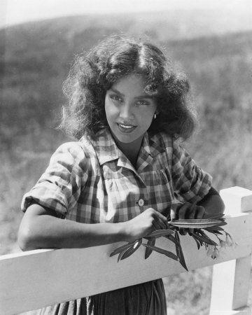 Jennifer Jones (1919–2009)