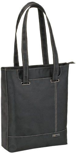 SOLO Studio Collection Laptop Tote for 16-Inch Laptop, Black (LV820-4) by SOLO, http://www.amazon.com/dp/B007E2M3SE/ref=cm_sw_r_pi_dp_i94.rb0Y52Z90