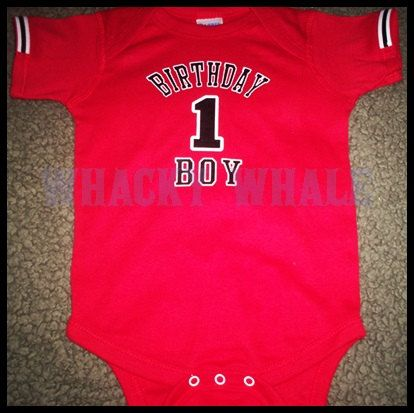 f187074fe5c BIRTHDAY BOY Nb-5T Custom Designed Personalized BASKETBALL baby, infant,  Toddler, sports, team, creeper,onesie,jersey via Etsy