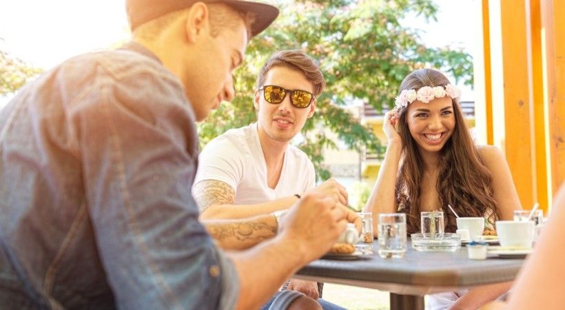 how to make your ex want you back after he dumped you