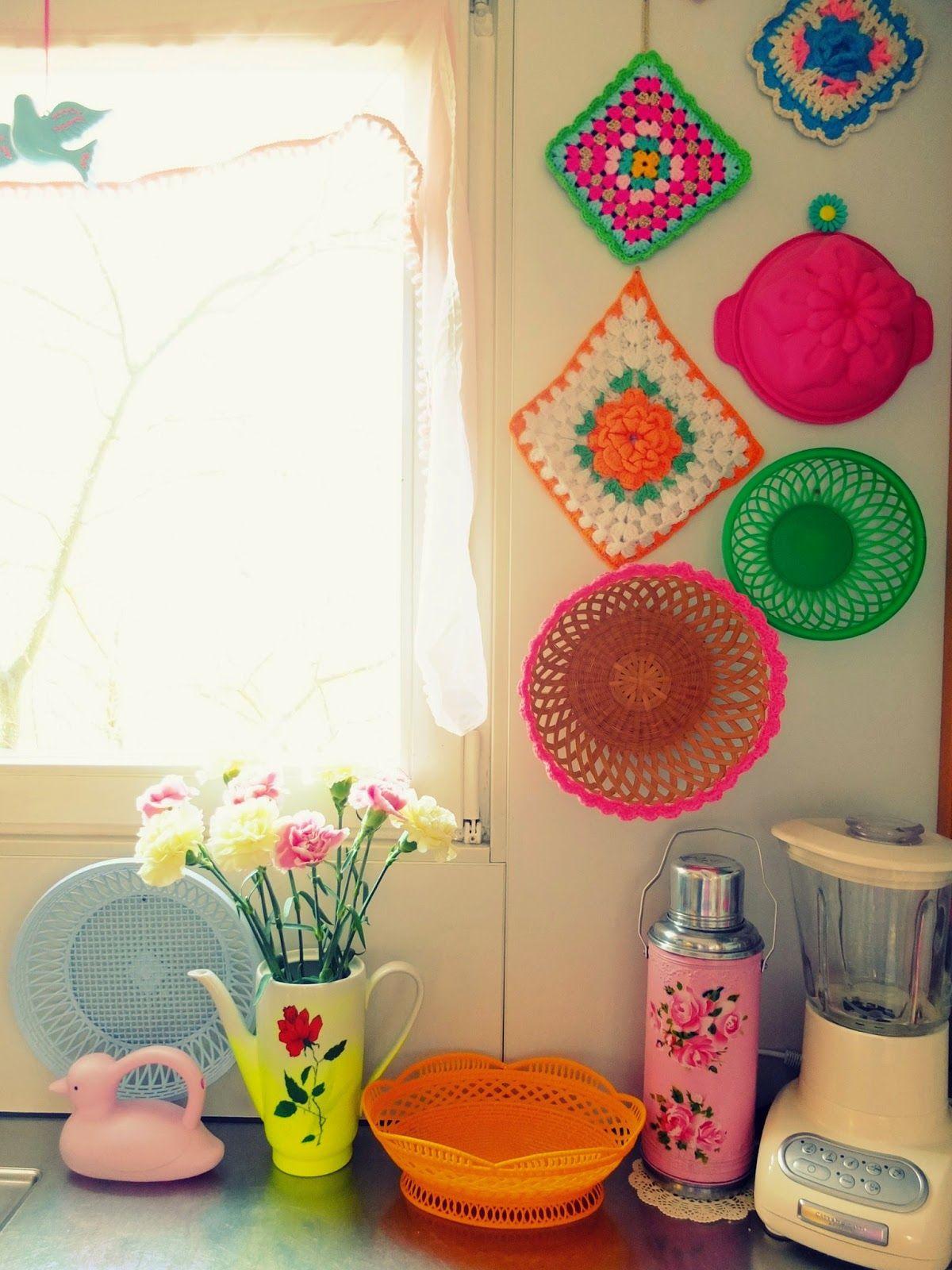 http://jansschwester.blogspot.de/2015/03/happy-house-nice-things-3.html