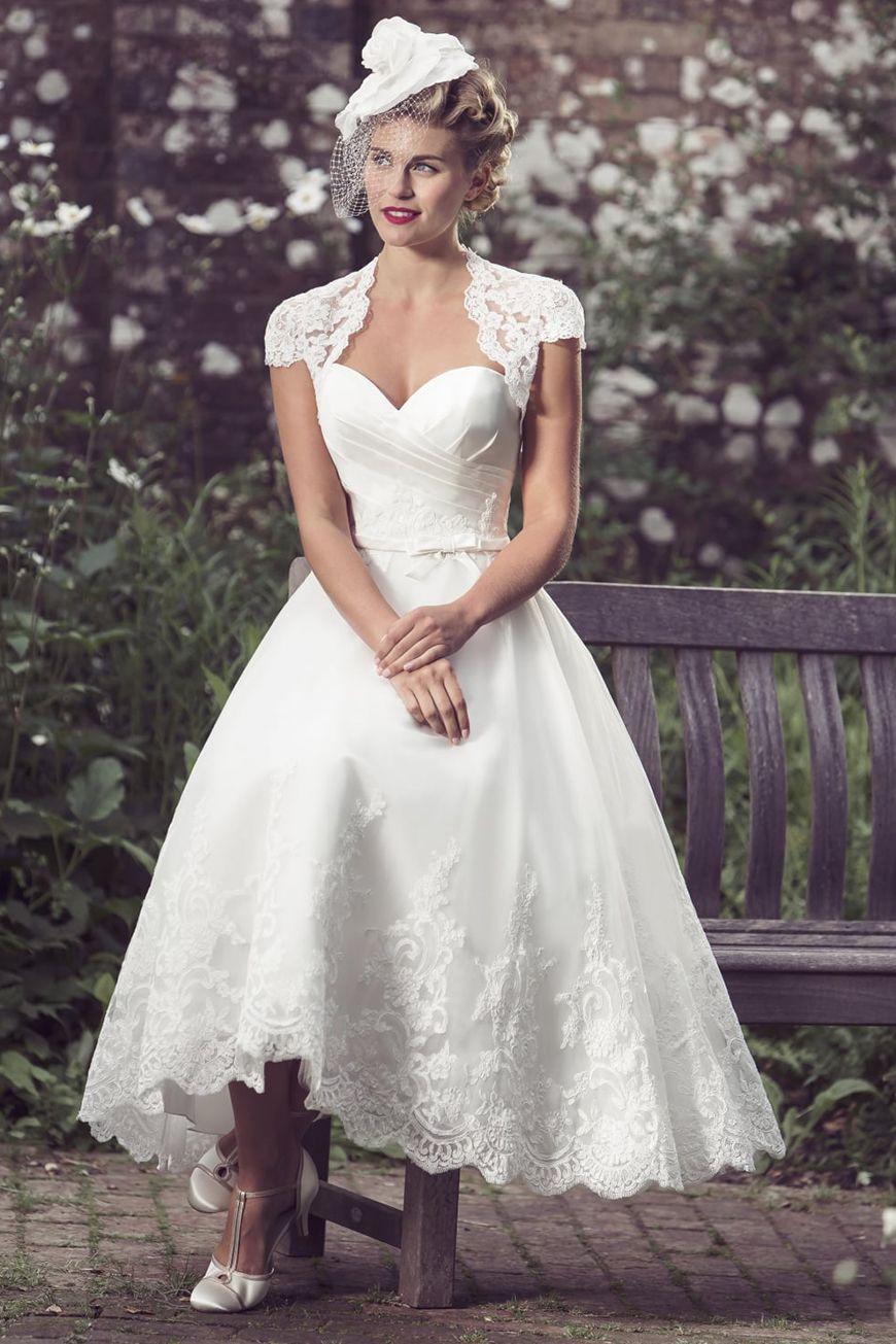 Wedding style through the decades wedding trends of s u s