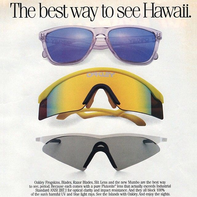 Cheap Oakley Sunglasses Authentic