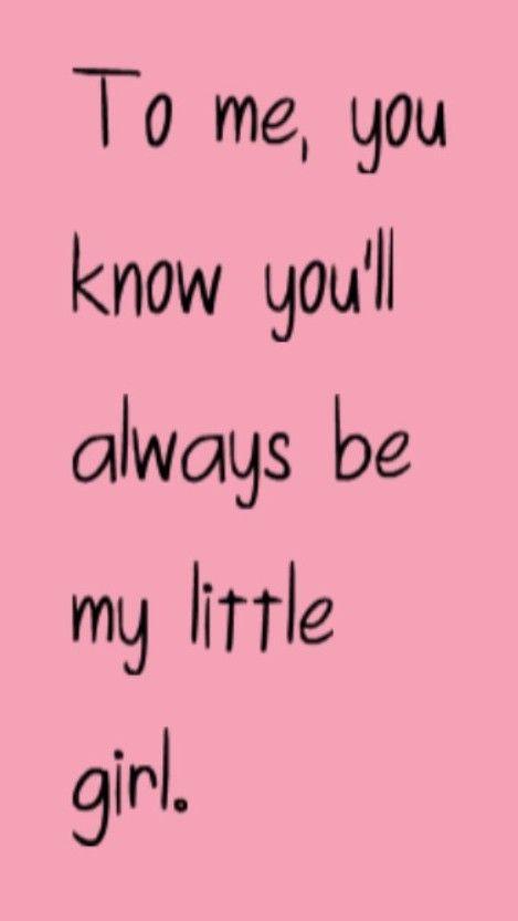 My Little Girl :) | Madison ♥   | Pinterest | Te amo mi princesa
