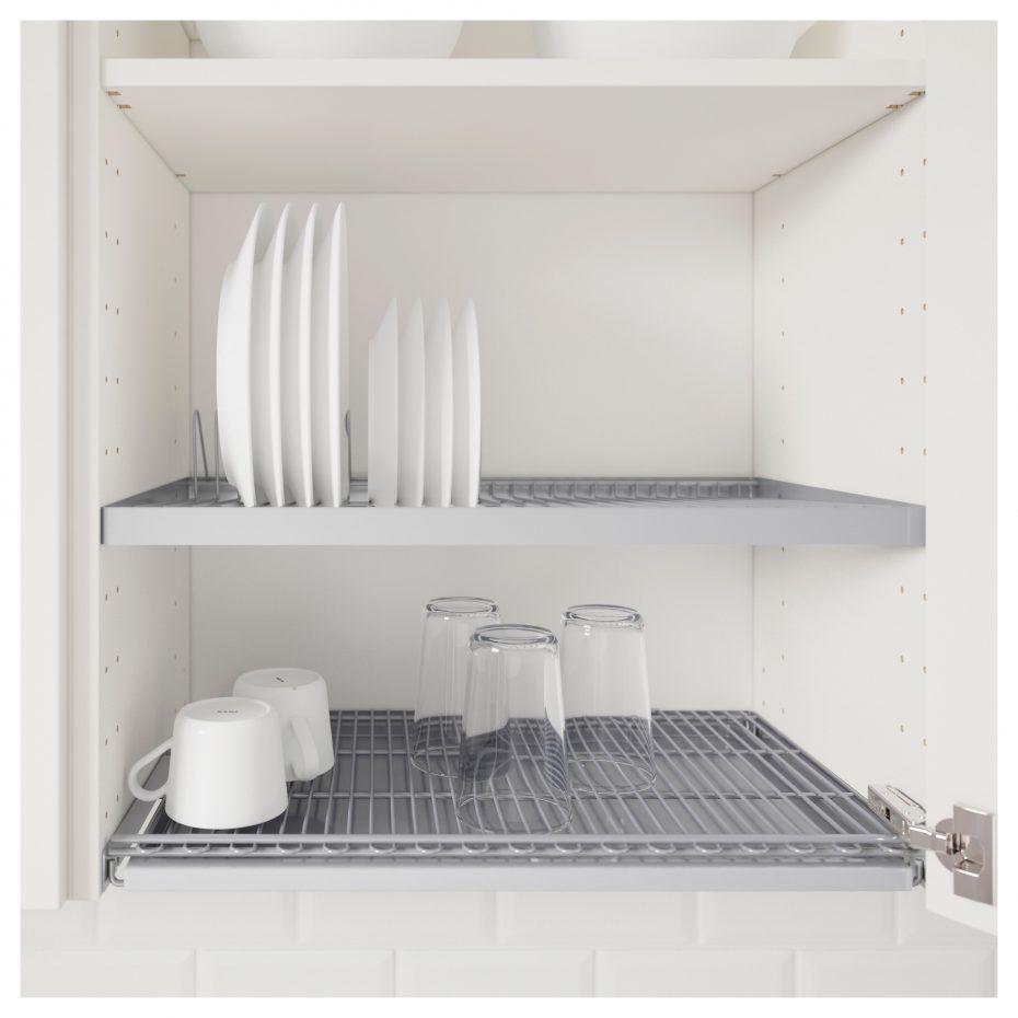 Kitchen Kitchen Cabinet Storage Organizers Under Cabinet Plate