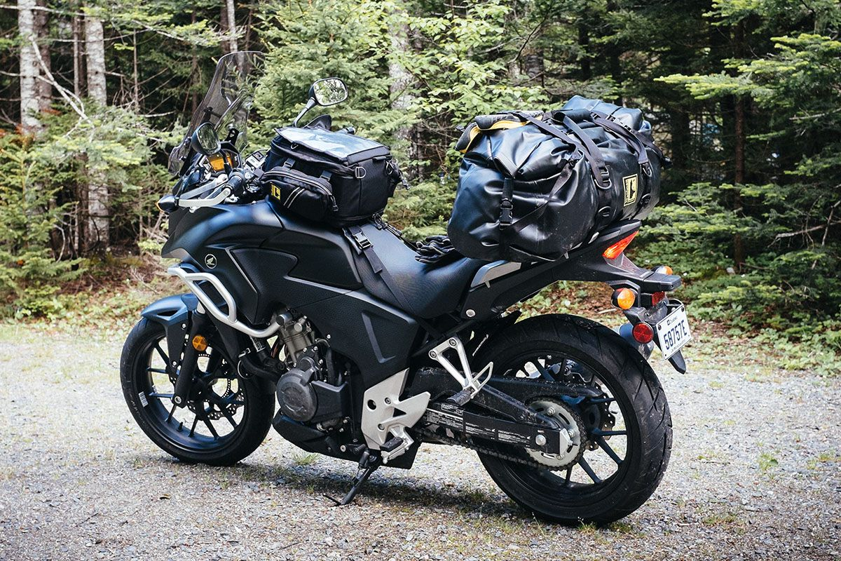 motorcycle touring ride on baby pinterest. Black Bedroom Furniture Sets. Home Design Ideas