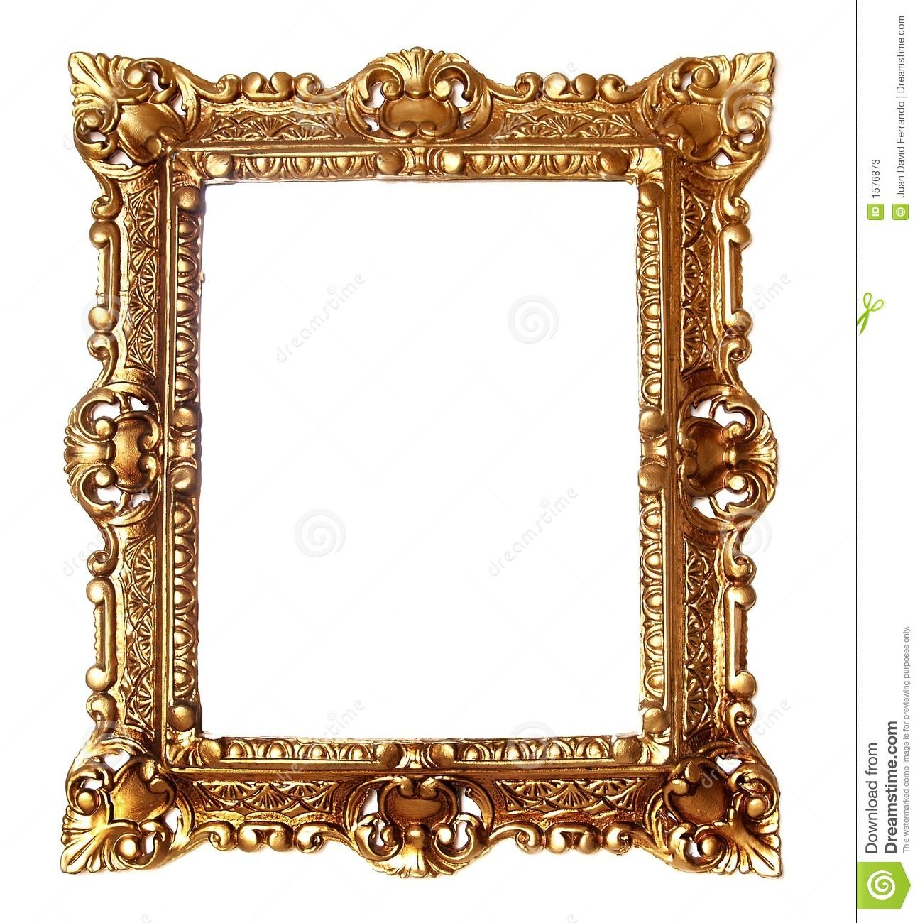 small resolution of antique frame clipart gold clipart panda free clipart images