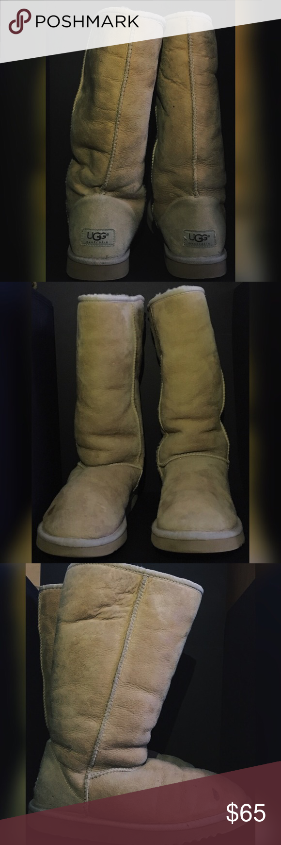 2ecb4a0ac5bd073553c30b28eaa89fa1 - How To Get The Feet Smell Out Of Uggs
