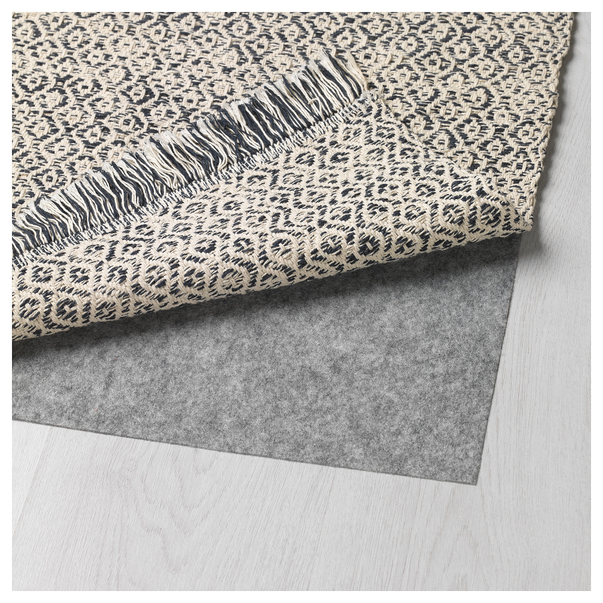 Rug Flatwoven Rugs Natural Ikea