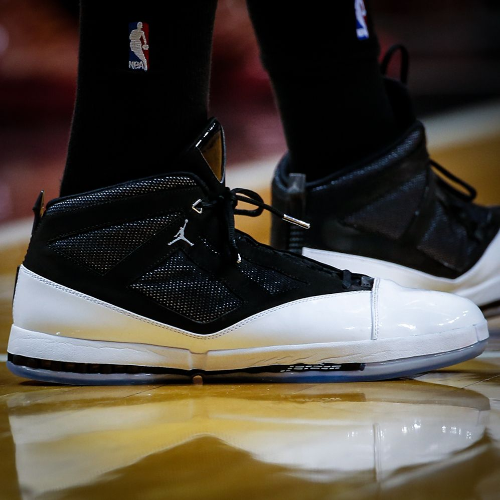 48c99a9aed8 Sole Watch    The Best Sneakers Worn During The 2nd Round Of The NBA  Playoffs So Far