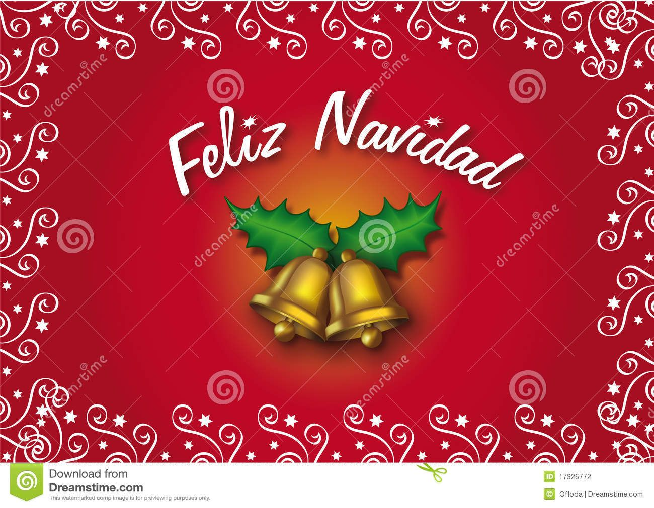 Merry Christmas Greetings Images Merry Christmas Pinterest