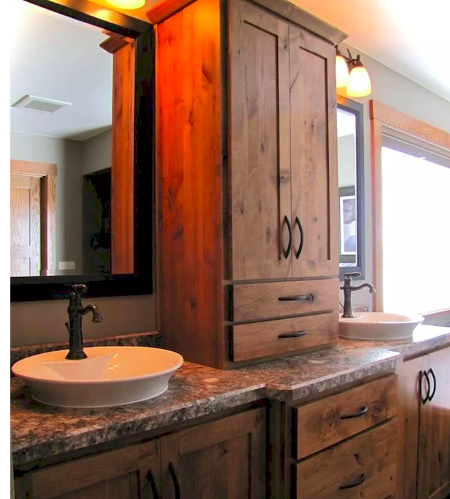 Pin By Suzy Hatheway On Log Home Lighting In 2019 Rustic