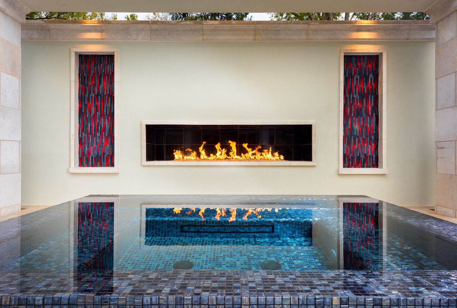 Jimi Smith Photography 13.jpg   Custom pools, Outdoor ... on Colao & Peter Luxury Outdoor Living id=99883