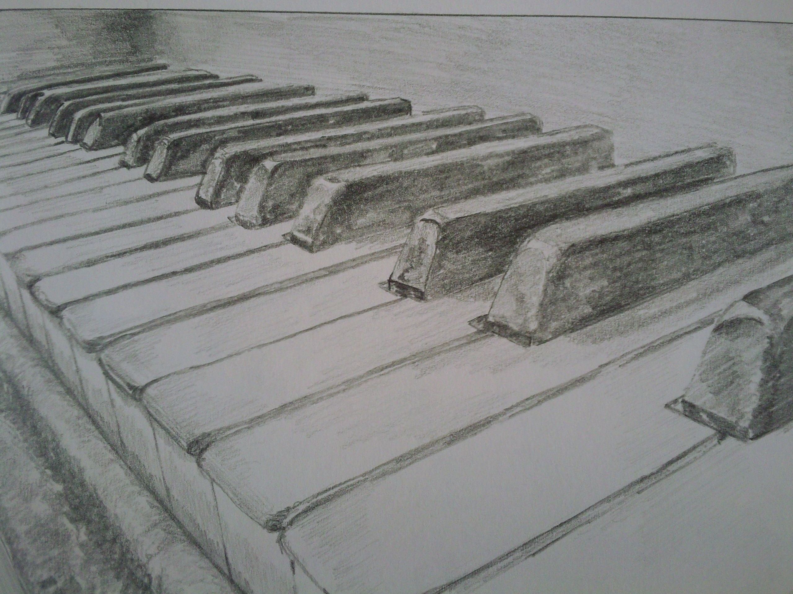 Drawing ideas · art by phil reilly at coroflot music drawings doodle drawings doodle art