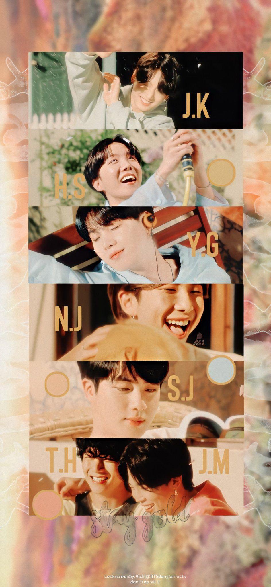 Bts Wallpaper Bts Wallpaper Bts Lockscreen Bts Bts wallpaper yoonkook lockscreen