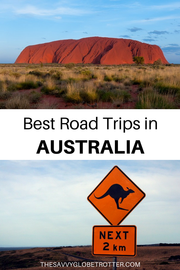 Best Road Trips in Australia Chosen By Travel Bloggers is part of Best Road Trips In Australia Chosen By Travel Bloggers - There are many amazing road trips that you can do in Australia from short scenic road trips that can be done in a day to epic multiday road trips that take you from one side of Australia to another  Although… Continue Reading →