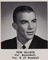 https://www.google.com/search?q=a young tom selleck