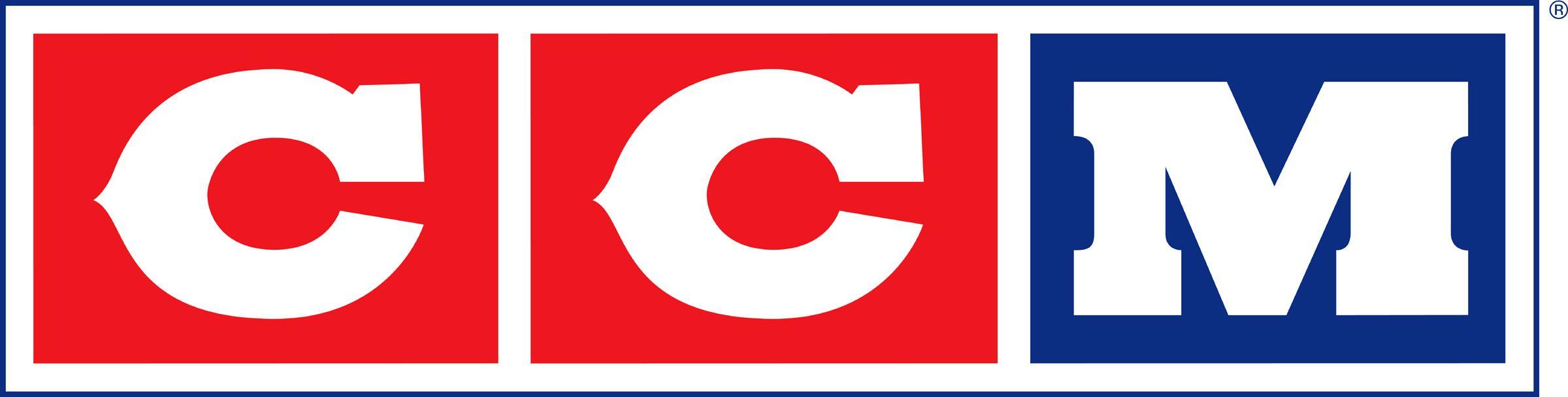 CCM Logo | He Shoots He Scores | Ccm hockey, Logos, Hockey ...