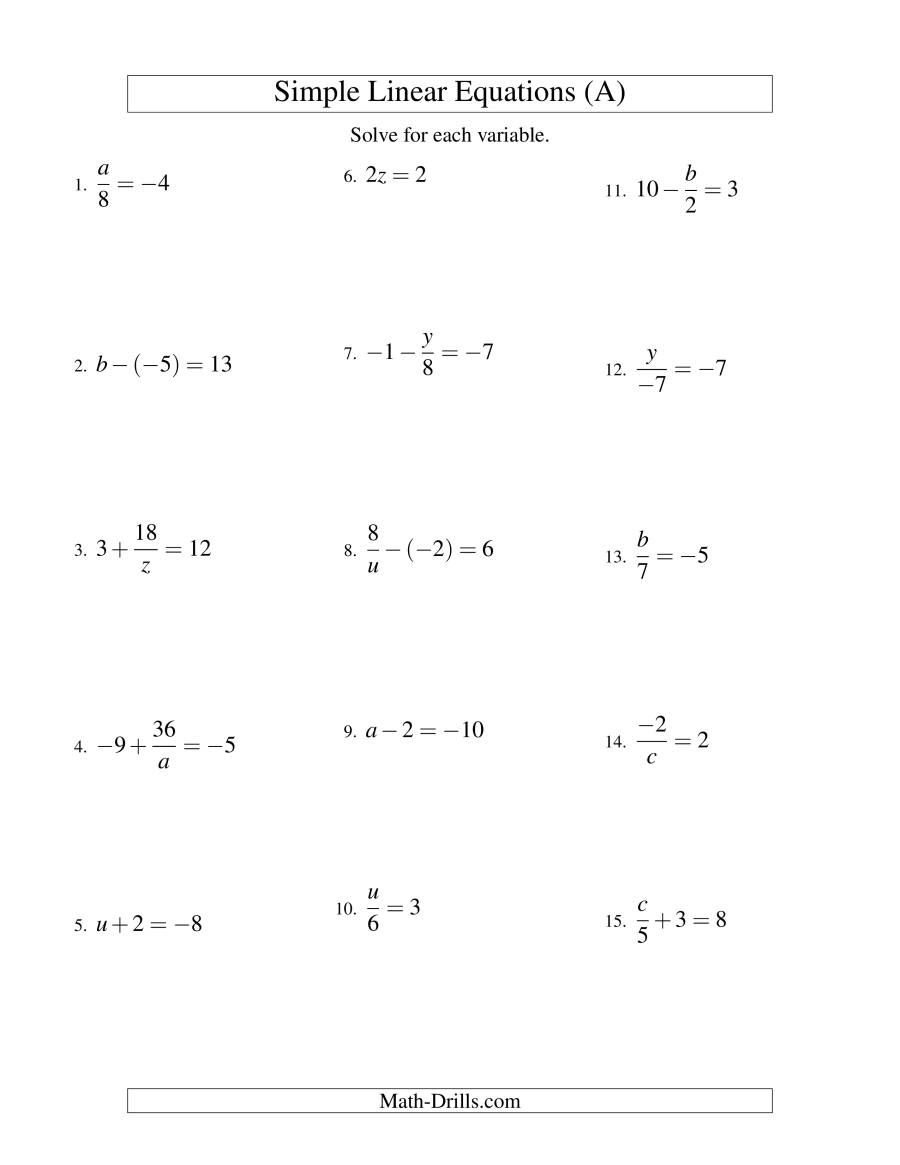 Download Balancing Equations 26 Balancing Equations Chemistry Worksheets Chemical Equation