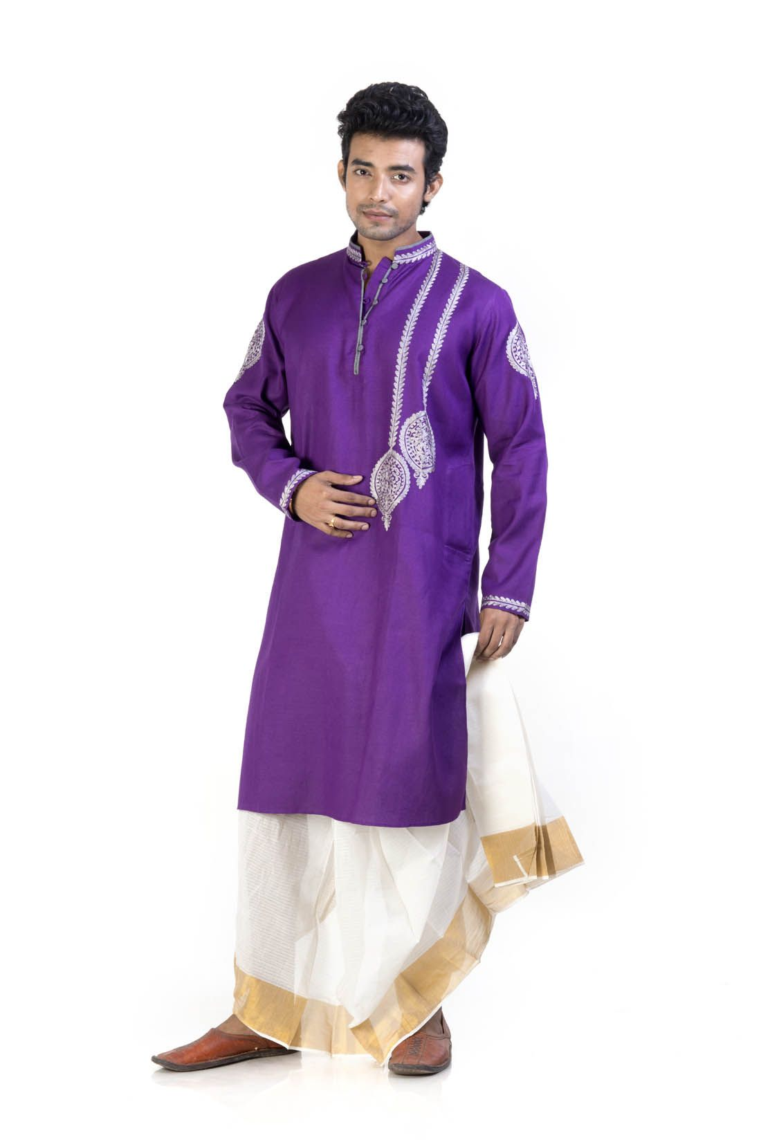 Royal Riwaz mens kurta | Fashion for men | Pinterest