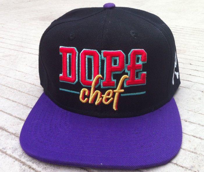 hot sale online 1ec56 e0987 ... buy dope snapback hats 17 buy online 5.9 capsmalls f51b4 61f31