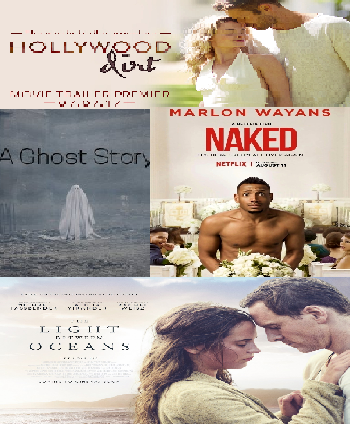 Here are the list of top 5 Romantic movies which you can download