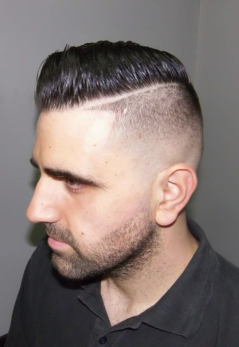 Pomp2g 8281200 Inspiring Ideas Pinterest Haircut Style