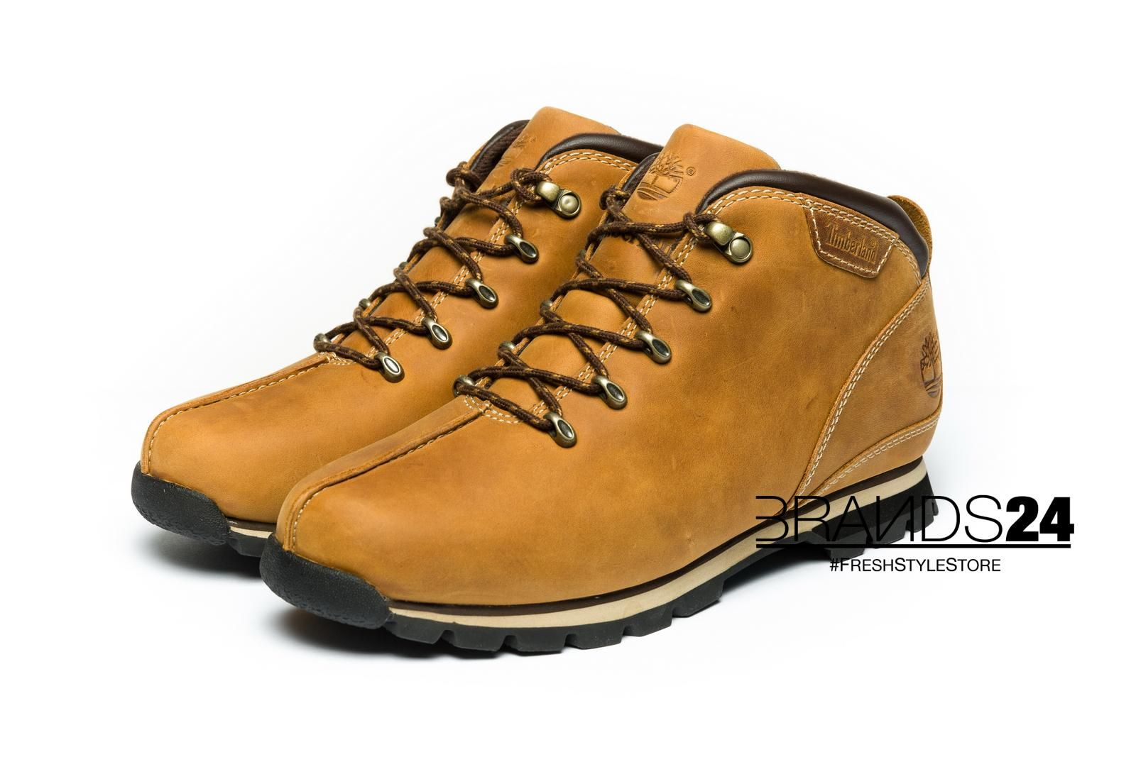 closer at super quality first rate Timberland Splitrock Hiker Whey ___ shop online www.brands24 ...