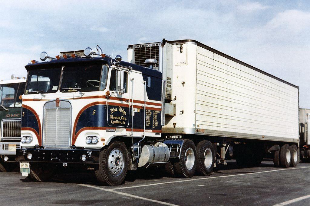 Pin By Mark On K100 Ideas Kenworth Kenworth Trucks Trucks