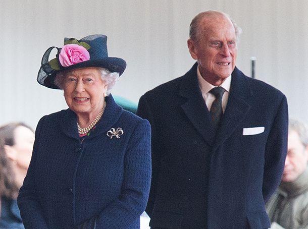 queen-philip-