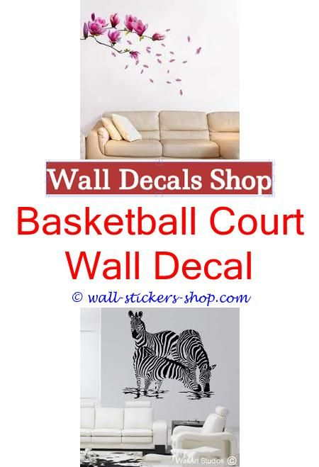 Inspirational wall decal quotes wall decals nz world map ebay wall inspirational wall decal quotes wall decals nz world map ebay wall decals indiaty skyline wall decals how to make a tree wall decal hanging vi gumiabroncs Choice Image