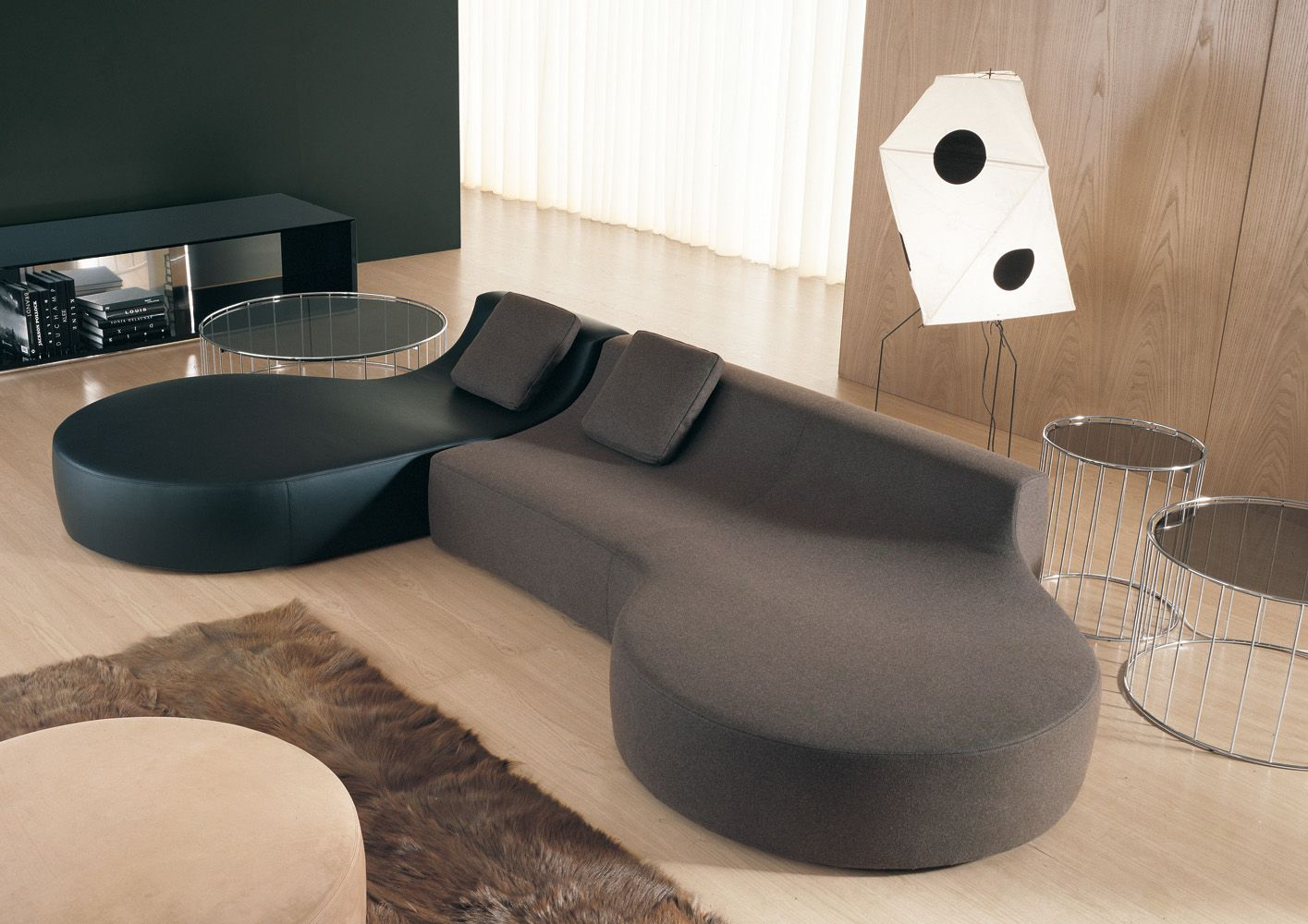 Divani Definition Minotti Ipad Divani Fr Hockney Minotti Minotti Furniture