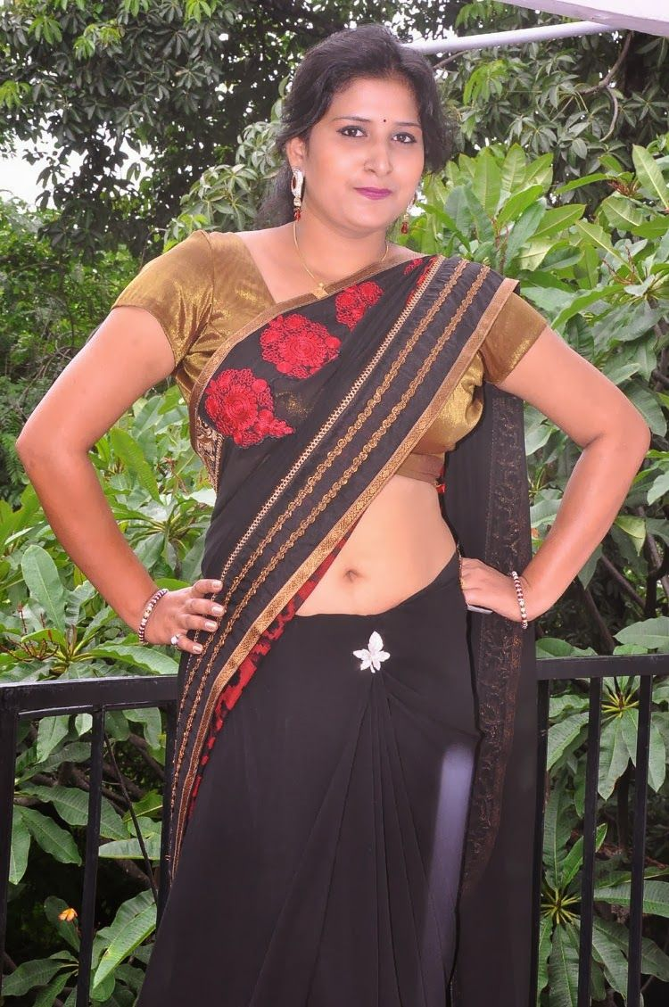 hq pictures nude mallu aunties gallery