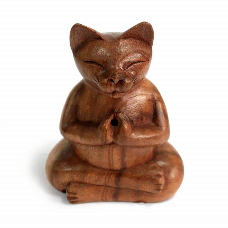 Wooden carved incense burneru wooden carved incense burners if