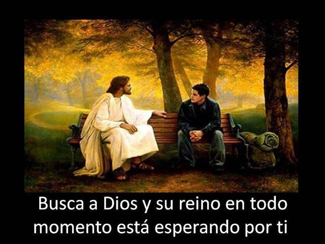 Descargar Imagenes De Reflexion De Dios Imagenes Con Frases