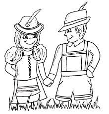 Image Result For German Coloring Pages Coloring Pages Zoo