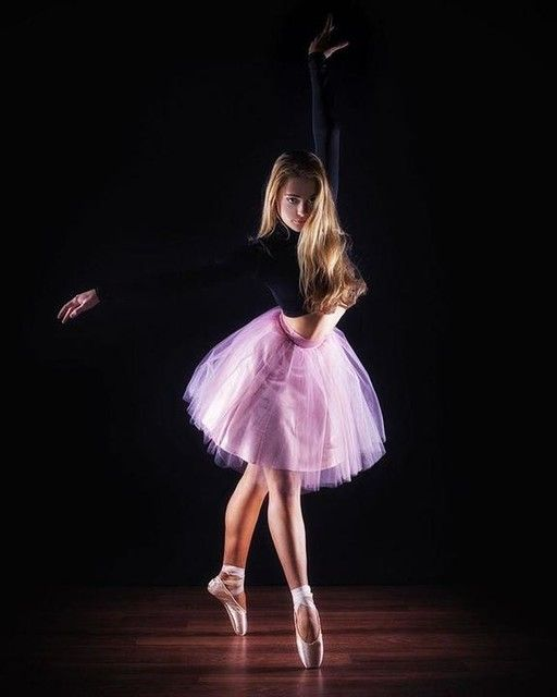 Dancewear, Dance Clothes, Discount Dance Apparel | Dancewear Solutions