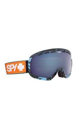 75c250ae30b Unisex Marshall All Dayer Snow Goggles