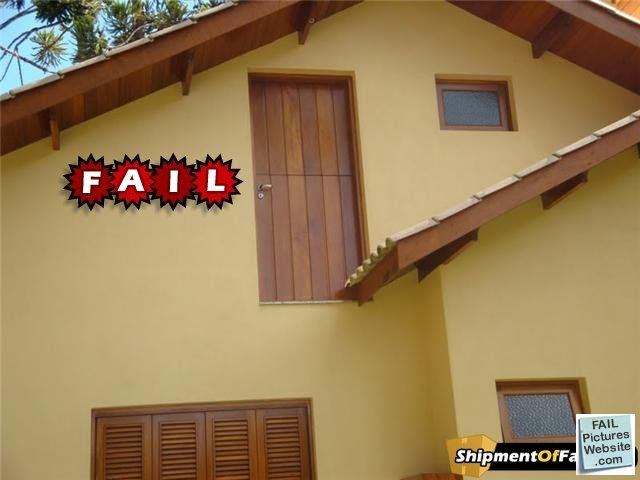 Home Design Fails Part - 37: Http://failpictureswebsite.com/upload/454-1503/home- · House PlannerDesign  FailsHome ...