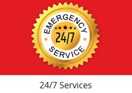 Local Service 786 393 6964 Garage Door Repair Service Garage Door Opener Repair Garage Door Repair