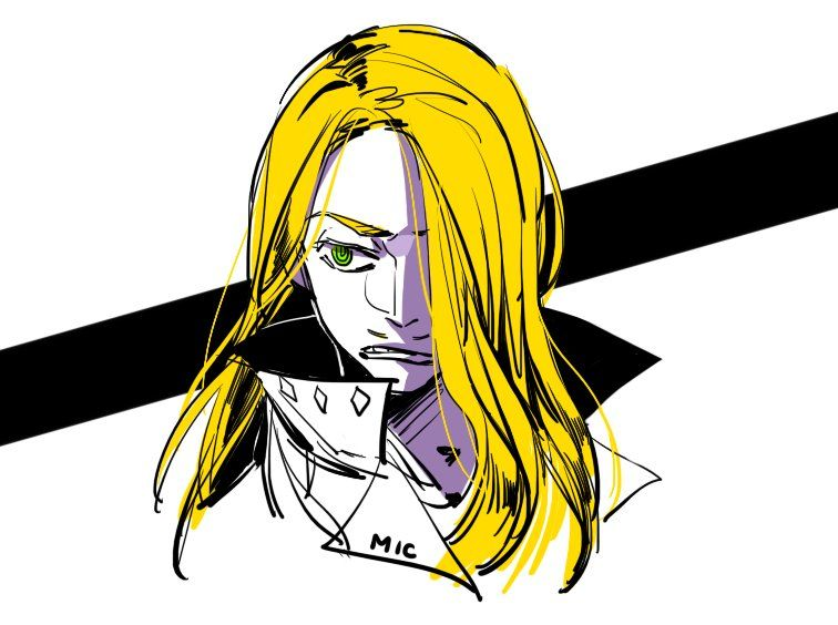 Hizashi Yamada (Presen...