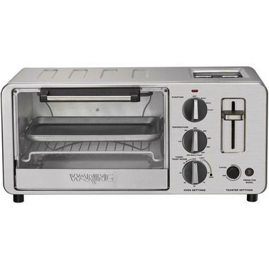 Toaster Oven Toaster Combo Skymall Con Im 225 Genes