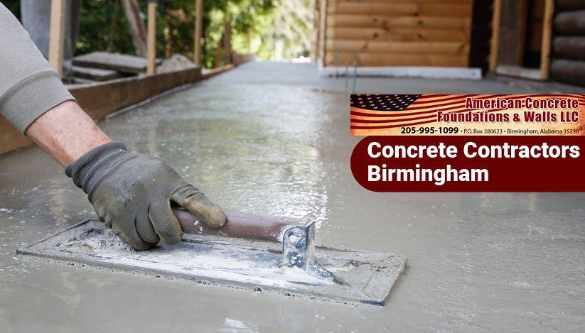 Priceless Concrete Contractors Floor Services Birmingham Concrete Contractor Concrete Concrete Floors