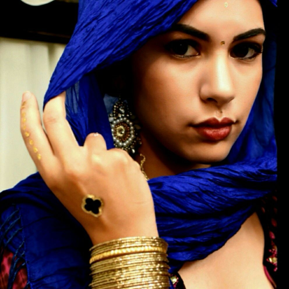 Pin by Melissa Rascon NorCal NaturalB on Bollywood Indian