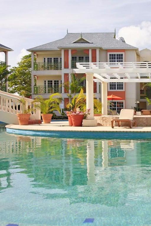 2eccee3517b13424ba3b9576ca87d294 - Bay Gardens Beach Resort St Lucia Caribbean
