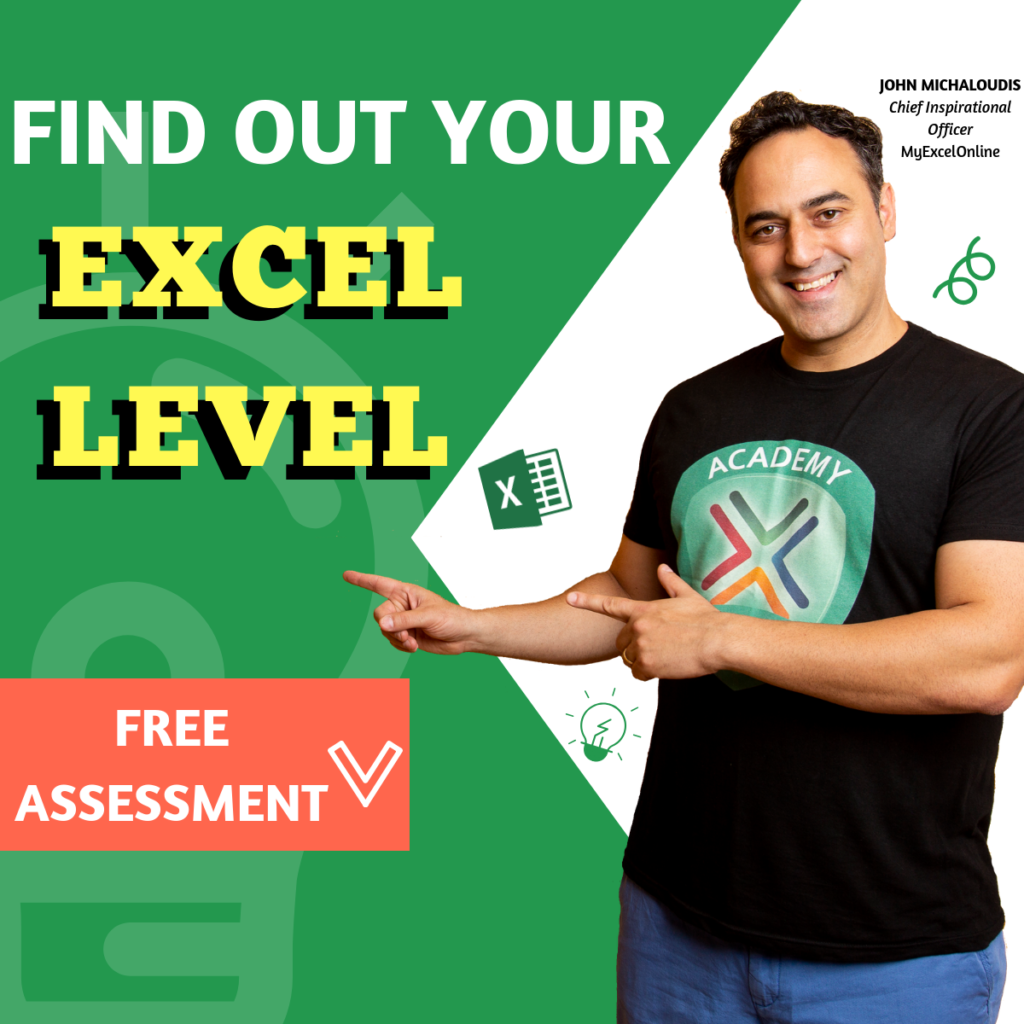 Create A Data Entry Form In Excel