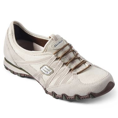 5342e17f3da60 Skechers® Suede Casual Shoes - jcpenney